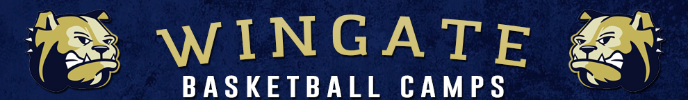 Wingate Basketball Camps